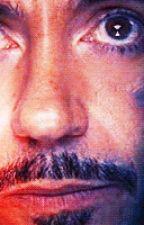 I love you Robert Downey Jr by rawrringducks