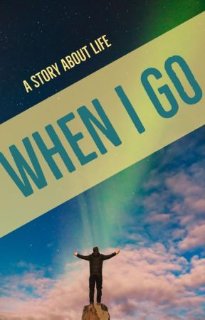 When I Go by Pengiwen