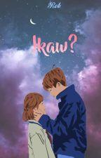 Ikaw? by RobMalang