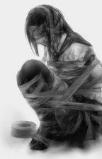 Stop Going Mental by _Kaya666_