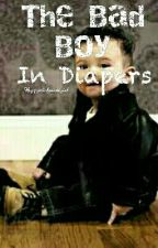 The Bad Boy In Diapers by punishmentgirl