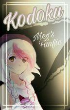 Kodoku [ FNAFHS//Meg ]  by Bx-Sweet