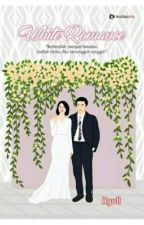 White Romance (ONGOING) by Hyull_Fanfiction
