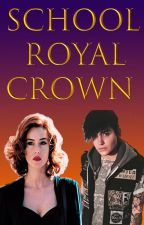 Me Enamore De Mi Profesora (School Royal Crown) by ARoyalCrown