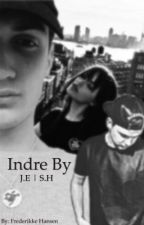 Indre By - J.E / S.H by frederikkeehansen