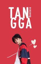 Tangga [M.L] by lovelyhope23