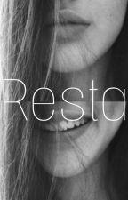 Resta -HayesGrier by a_martii