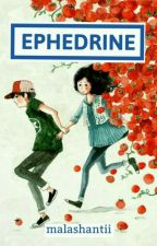 ephedrine  by malashantii
