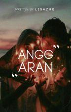 ANGGARAN by lisazhr