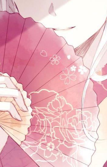 [Inuyasha] Naraku phu nhân xuyên qua ký sự