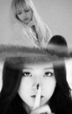 [ Tạm Drop] [ Black Pink] Dấu vết by HngNgc075