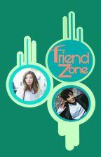 friendzone +chanyeol seulgi by hotaebbi