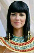 Volviéndome A Enamorar (Ramses, Moises & Nefertari) by MalumaaTeAmoo21