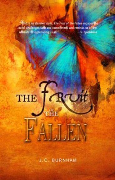 The Fruit of the Fallen by jcburnham