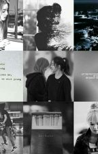 [BAEWAN] [WENRENE] [FANFICTION] [3 VER] Stay With Me  by haseowwe100
