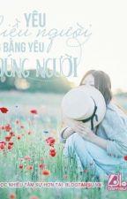 TÌNH NHÂN TUỔI 18 by sunhi12345