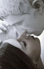 He Was a Statue Before I kissed Him (Cody Christian fan fiction) by iamallaboutthebass