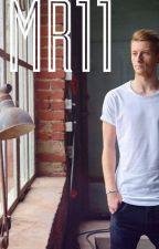 Au-Pair-Affaire / Marco Reus und Raphael Guerreiro by Dijus-