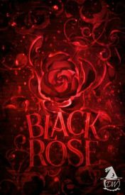 Black Rose ➡Graphics Shop (O P E N) by DarkWizardess