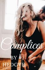 Complices by Hedgye