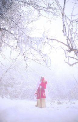 Đọc truyện Phân tích Sóng - Nét đẹp tâm hồn người phụ nữ