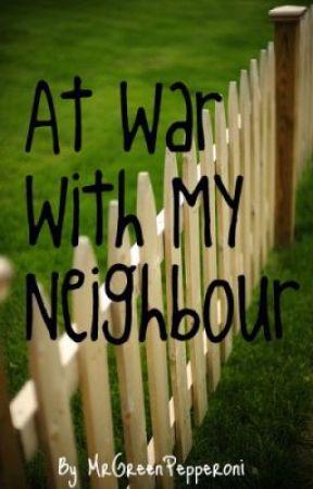 hot-ass-neighbour