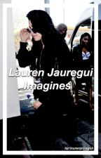 Lauren Jauregui Imagines by lxurenjxureguii