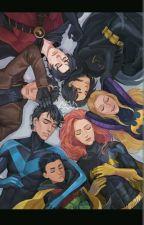 Once A Stark Always A Stark by LoveBooksBae3