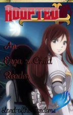Adopted (Erza x Child!Reader) by Lord-ofthe-Fandoms