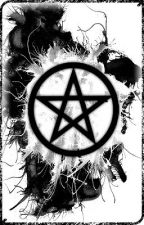 Supernatural by TheUltimateFatMan