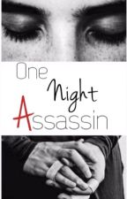 One Night Assassin by magnifacent_beauty