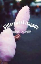 Bittersweet Tragedy- CTH by DONA_HOODlover