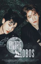 Entre Lobos | ChanBaek by mixletters