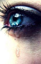 Warum immer ich? by Original_Obst_Style