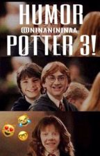 Humor Potter 3 by ninanininaa