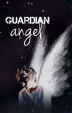 guardian angel | larry by colourfulwriting