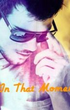 In That Moment (Taylor Lautner) *RE-EDITING* by tayxdanxlautie
