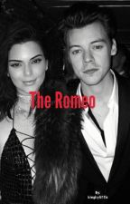 The Romeo (Hendall Story) by kingkylittle