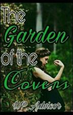The Garden of the Covers by LetturePerTutti