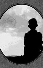 Peculiar  (Jacob Portman x Reader)  by Brokencastlemusic