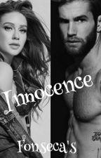 Innocence by Fonsecas12
