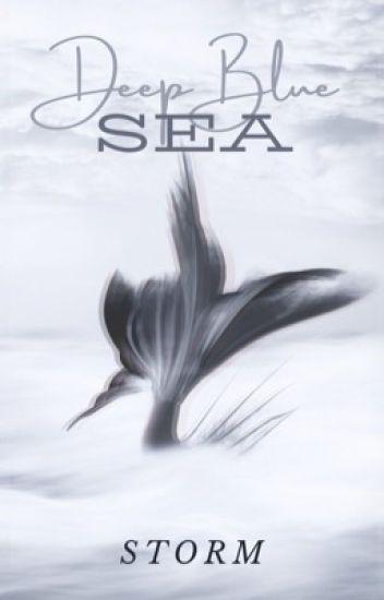 Deep Blue Sea ✔️