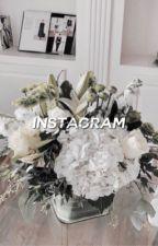 instagram | asensio by ripasensio