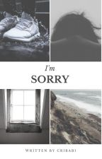 I'm Sorry by ssh0l3