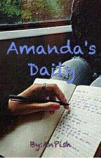 Amanda's Daily by AnPish