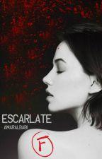 Escarlate by AmaralBabi