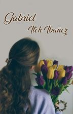 Accidentally Fall In love with you Ms. Sungit  by Rushiminda