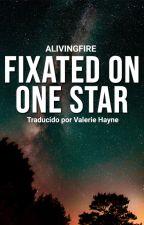 Fixated On One Star »ls [spanish translation] by ValerieHayne