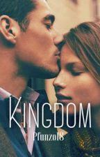 Kingdom  by Pfunzo18