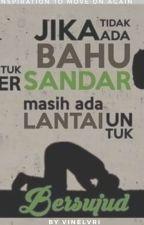PESAN BAIK ISLAM  From  WA by vinelvri